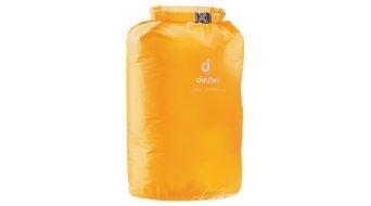 Deuter Light Drypack Packsack 25 sun