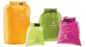 Deuter Light Drypack Packsack 8 moss
