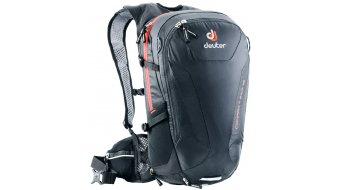 Deuter Compact EXP 16 双肩背包