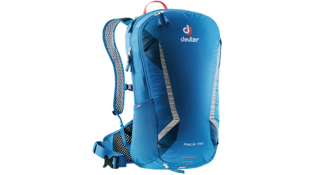 a190d451f5 Deuter Race Air 10 batoh