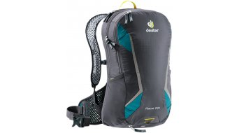 Deuter Race Air 10 Rucksack
