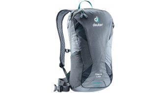 Deuter Race Lite 8 Rucksack graphite-black
