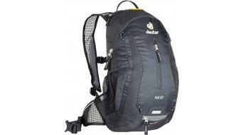 Deuter RX10 mochila negro