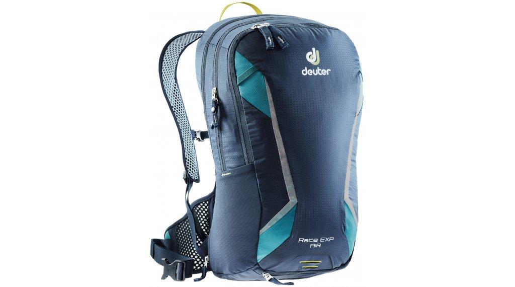 5c62f81dc6e Deuter Race EXP Air backpack 14+3 Liter