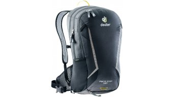 Deuter Race EXP Air 14+3 zaino L