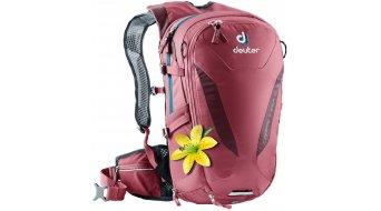 Deuter Compact EXP 10 SL mochila Señoras
