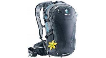 Deuter Compact EXP 10 SL 双肩背包 女士