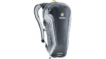 Deuter Road One Zaino per bici