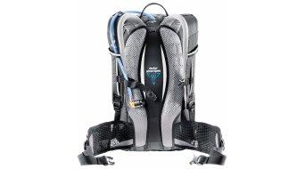 Deuter Superbike 18 EXP 双肩背包 black