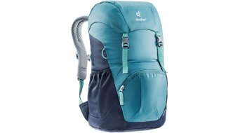 7c517fc798e2 Deuter Junior kidsrucksack. Deuter. Backpacks