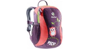 Deuter Pico 儿童背包