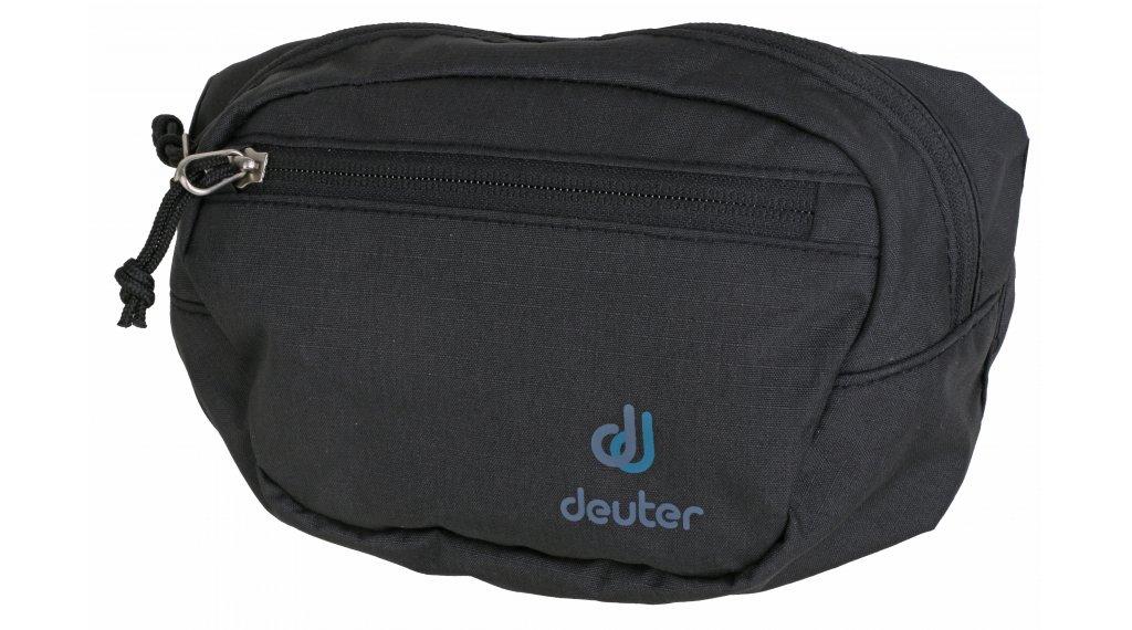 Deuter Belt I Hüfttasche black