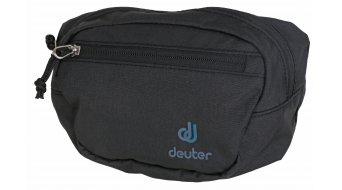Deuter Belt I hip bag