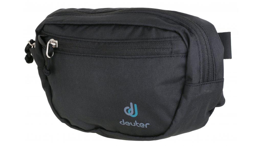 Deuter Organizer Belt Hüfttasche black