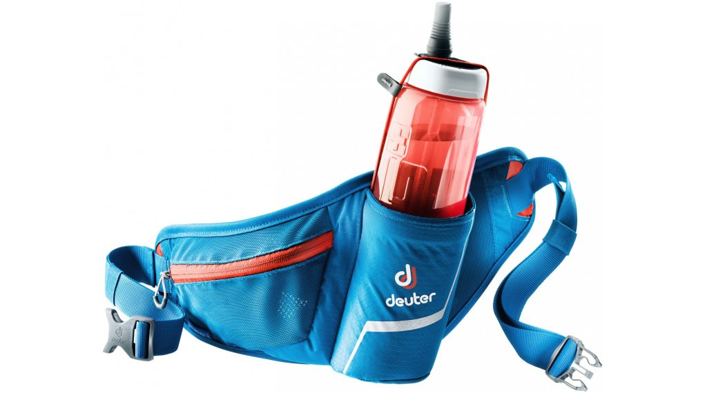 Deuter Pulse One Hüfttasche bay