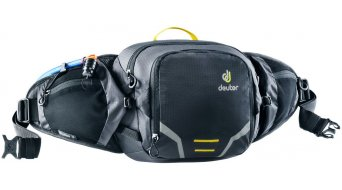 Deuter Pulse Three bolso de cadera