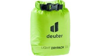 Deuter Light Drypack Pack zak/zakken