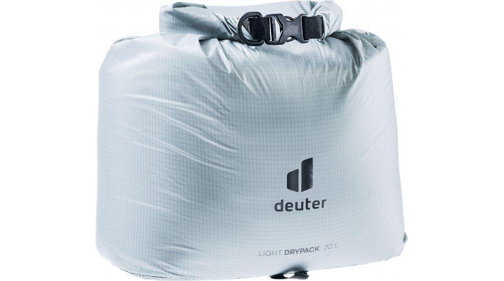 Deuter Light Drypack Packtasche 20 tin