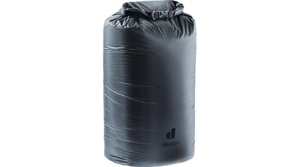 Deuter Light Drypack Packtasche 30 graphite