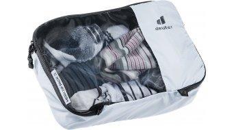 Deuter Mesh Zip Pack Packtasche