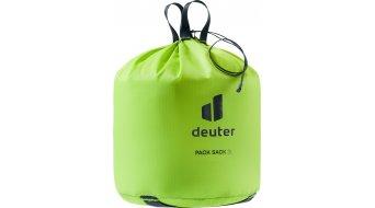 Deuter Pack Sack Pack zak/zakken
