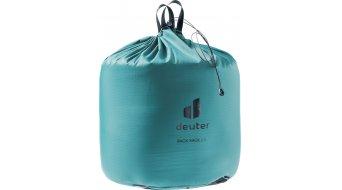Deuter Pack Sack Packtasche 10 petrol