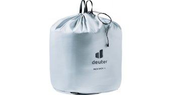 Deuter Pack Sack Packtasche 18 tin
