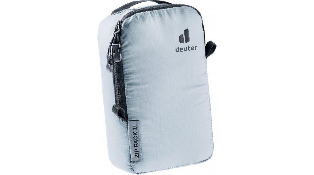 Deuter Zip Pack Packtasche 1 tin