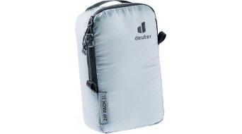 Deuter Zip Pack Packtasche