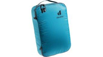Deuter Zip Pack Packtasche 3 denim