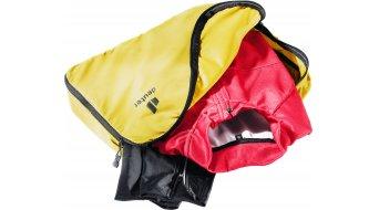 Deuter Zip Pack Packtasche 5 turmeric
