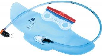 Deuter Streamer bolsa hidratante litros transparente
