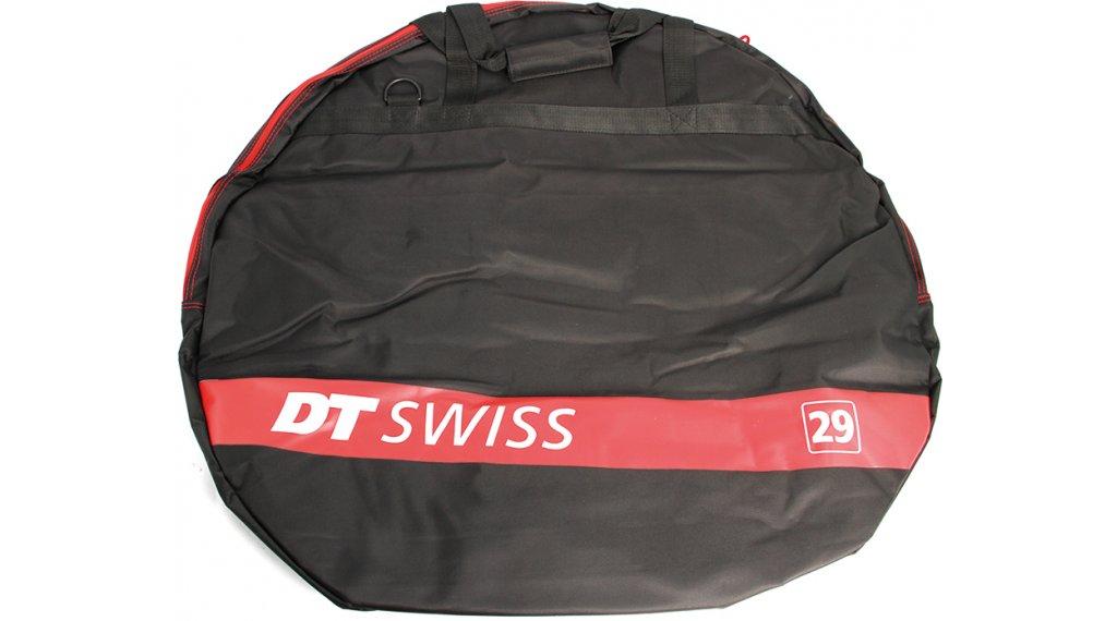 DT Swiss Borsa porta ruota per 29 Einzel- ruota