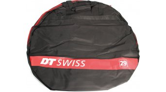 DT Swiss wheel bag for 29 single wheel