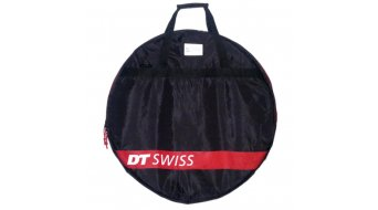 DT Swiss wheel bag for single wheel