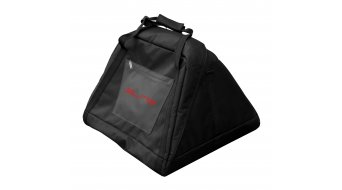 Elite Turbo Muin bag