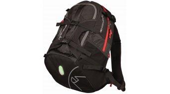 Endura backpack Backpack size 25L black
