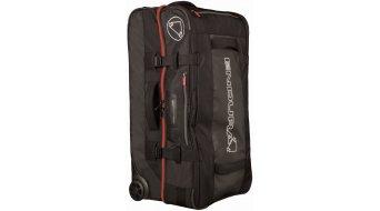 Endura Roller kit pocket Bag unisize black