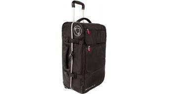 Endura hand baggage Trolley black