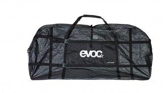 EVOC Bike Cover Fahrradtasche black