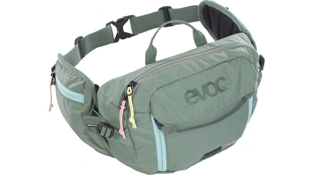 EVOC Hip Pack 3L Gürteltasche olive Mod. 2020
