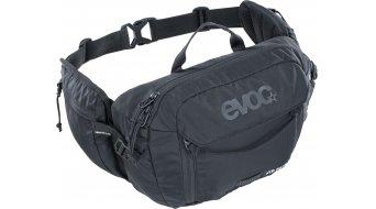 EVOC Hip Pack 3L belt pocket 2020