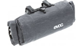 EVOC Handlebar Boa 车把包 5000ml 型号 L carbon grey 款型 2020