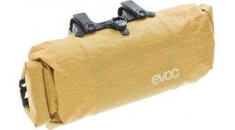 EVOC Handlebar Boa 车把包 5000ml 型号 L loam 款型 2020