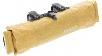 EVOC Handlebar Boa 车把包 2500ml 型号 M loam 款型 2020