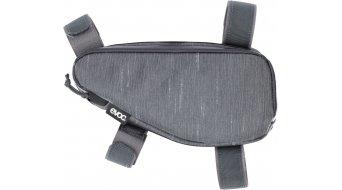 EVOC Multi Frame Rahmentasche 1000ml Gr. M carbon grey Mod. 2020