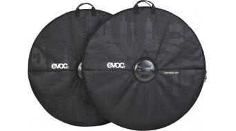 EVOC MTB Laufradtasche black Mod. 2020