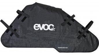 EVOC Padded Bike Rug Transportschutz black