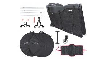 EVOC Road Bike Bag Pro Fahrradtasche Reisetasche black