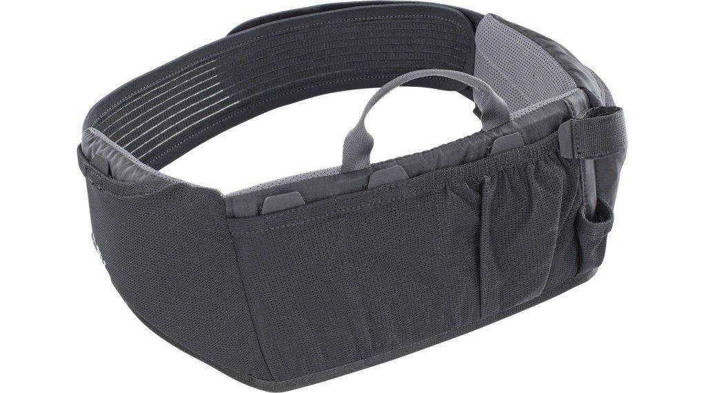 EVOC Race Belt Hüfttasche 800ml black Mod. 2020